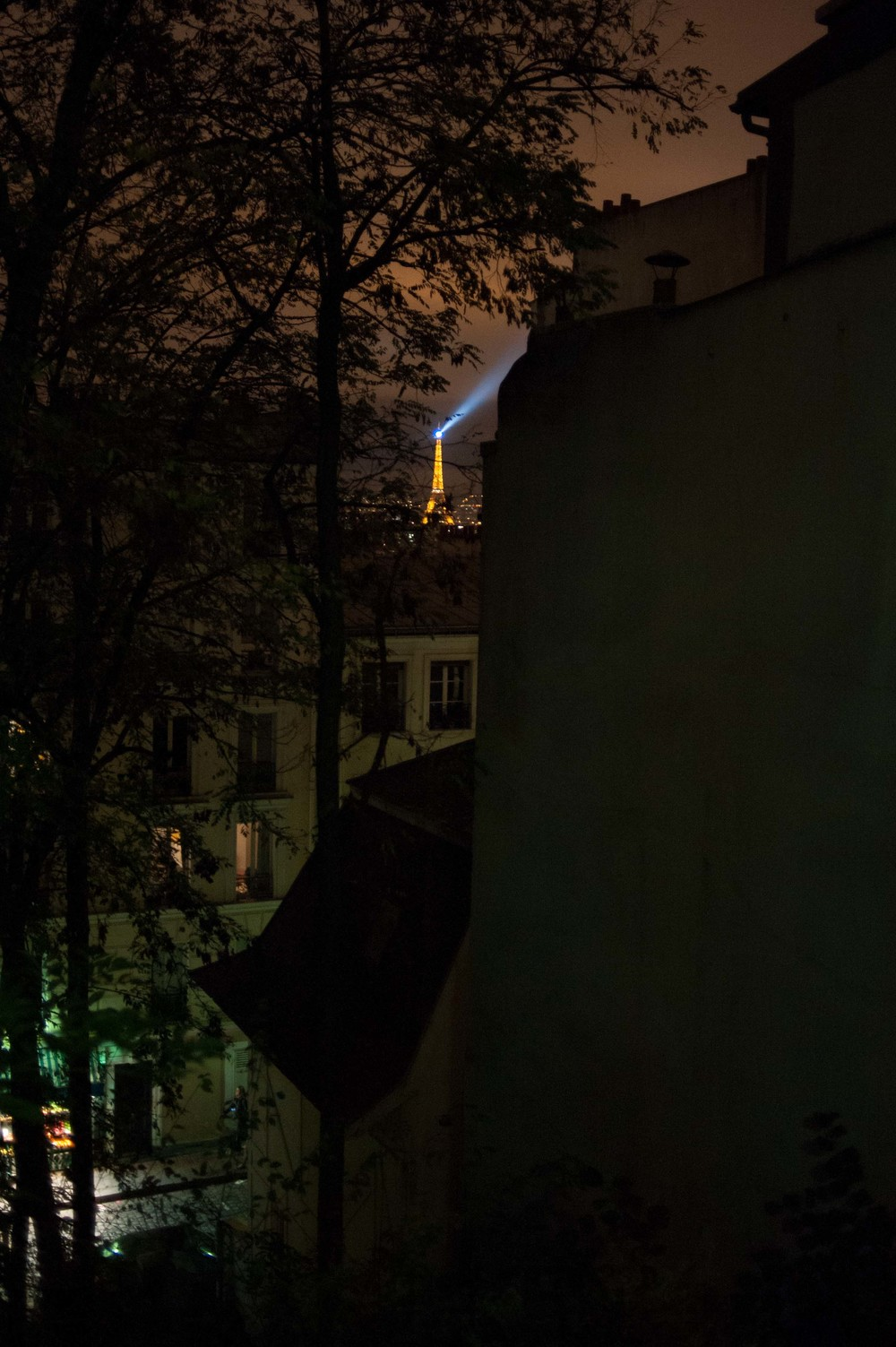 Paris_web_2014-21.jpg
