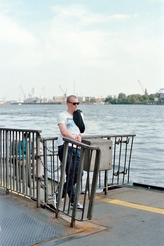 Hamburg_web_Gabriel-5.jpg