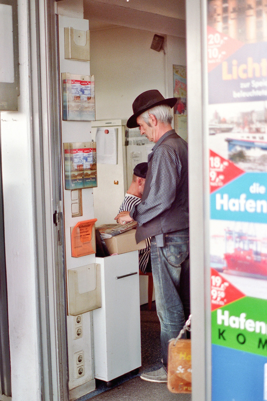 Hamburg_web_Gabriel-9.jpg