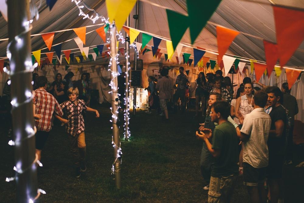 Barn Dance (3).jpg