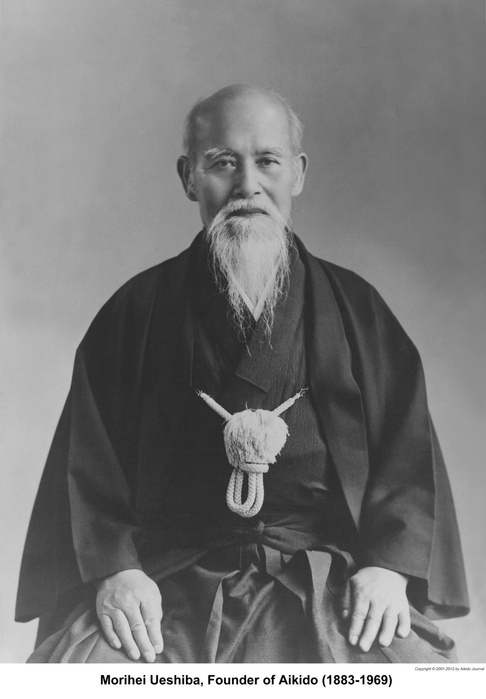 Ueshiba Portrait.jpg