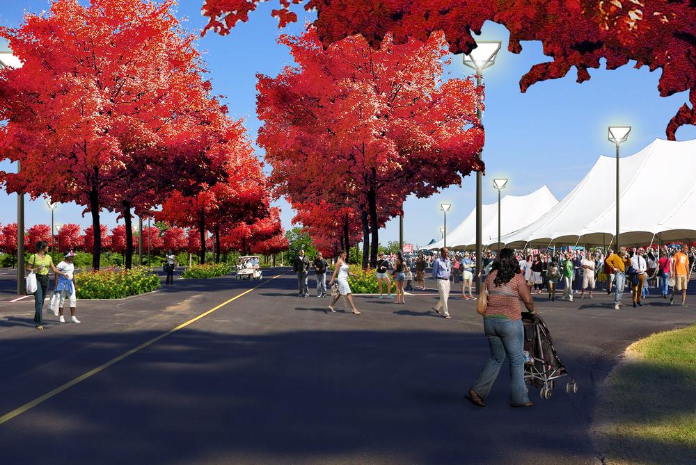 forestparkforever-festivalparkingplaza-rendering.jpg
