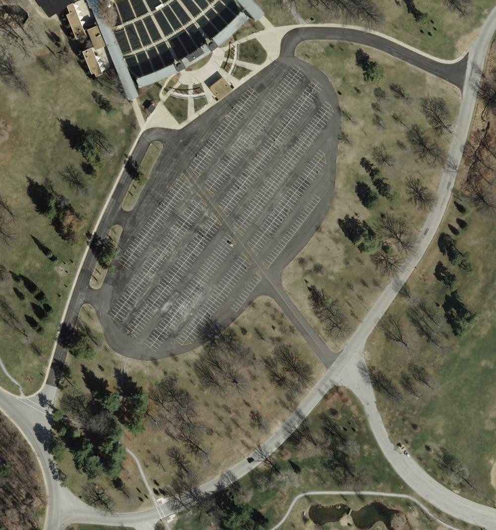 forestparkforever-uppermunylot-aerial.jpg