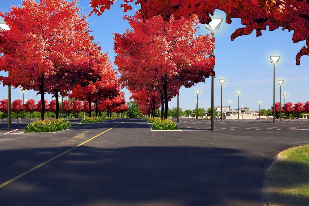forestparkforever-festivalparkingplaza-rendering2.jpg