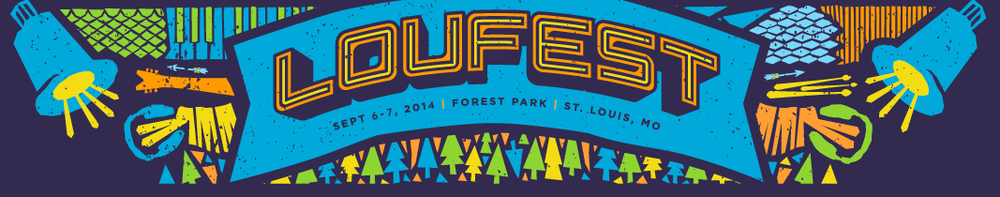 loufest-logo.png