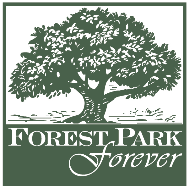 Forest Park