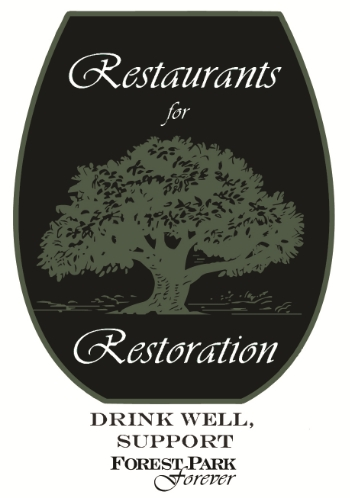 Restorations for Restoration Logo 2014.jpg