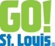 go_stlouis_logo2_2c.jpg