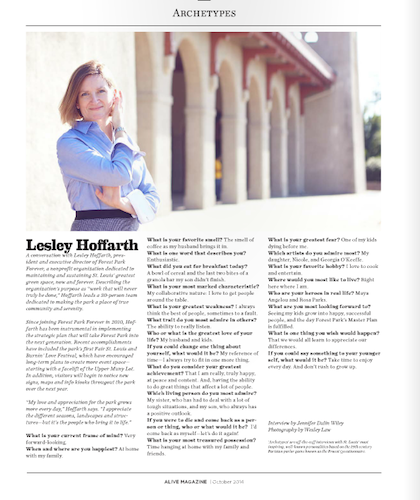 fpf-alive-lesley-hoffarth-2014.png