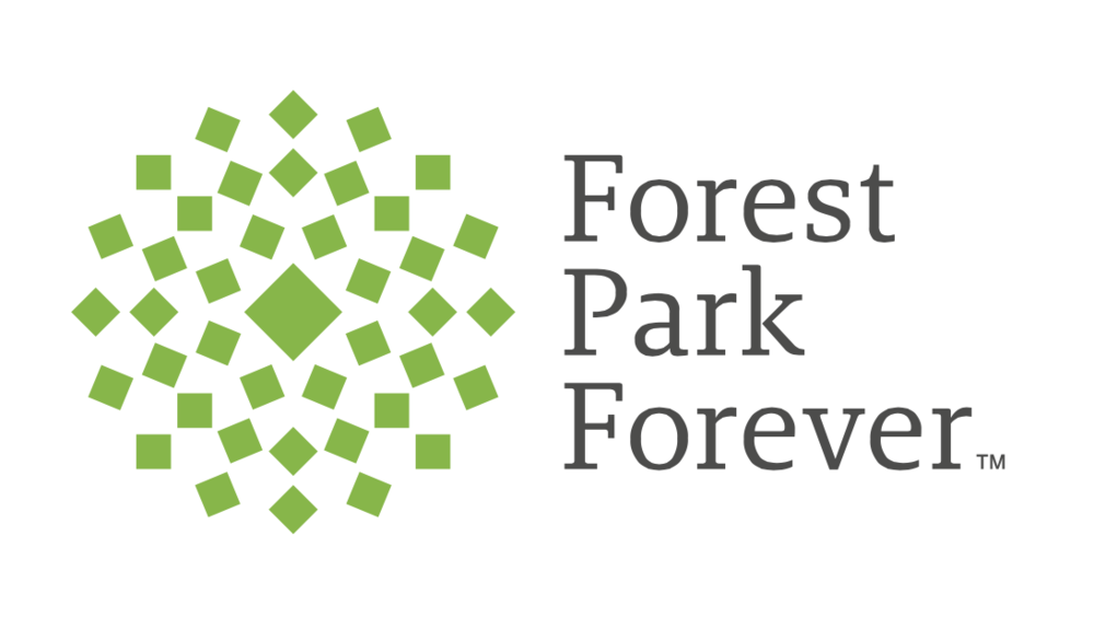 forestparkforever-logo-preview.png