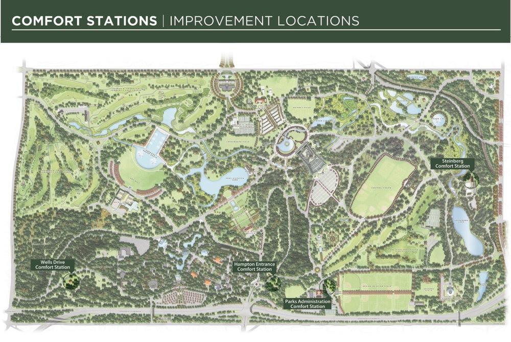 forestpark-comfort-station-improvements.jpg