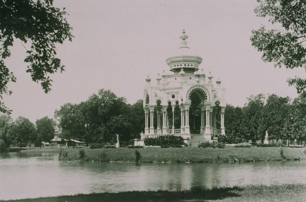 Original Pagoda Circle.jpg