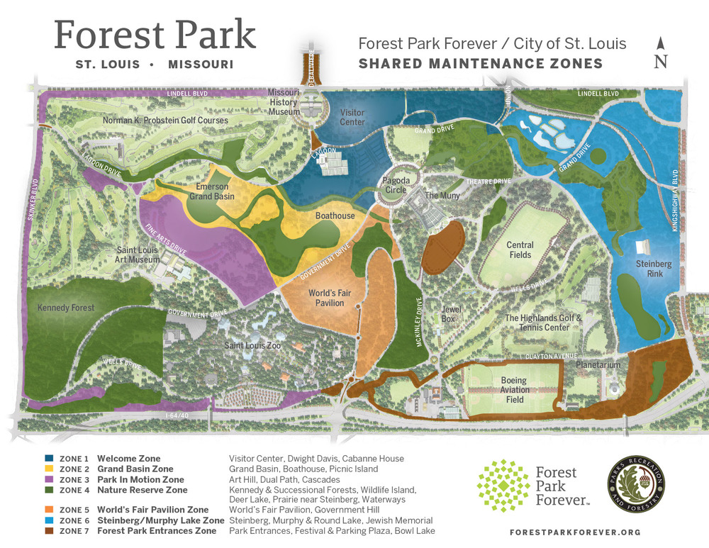 Forest Park Land Mangement Map.jpg