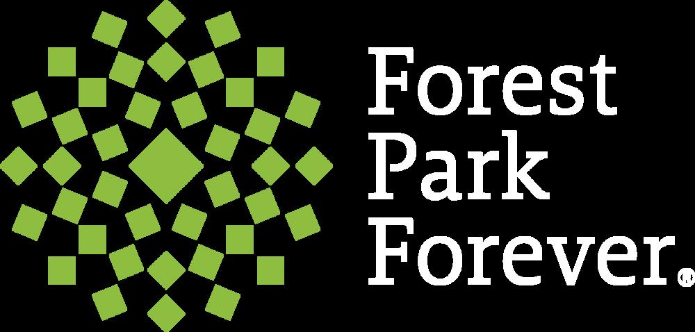 forest-park-forever-logo.png