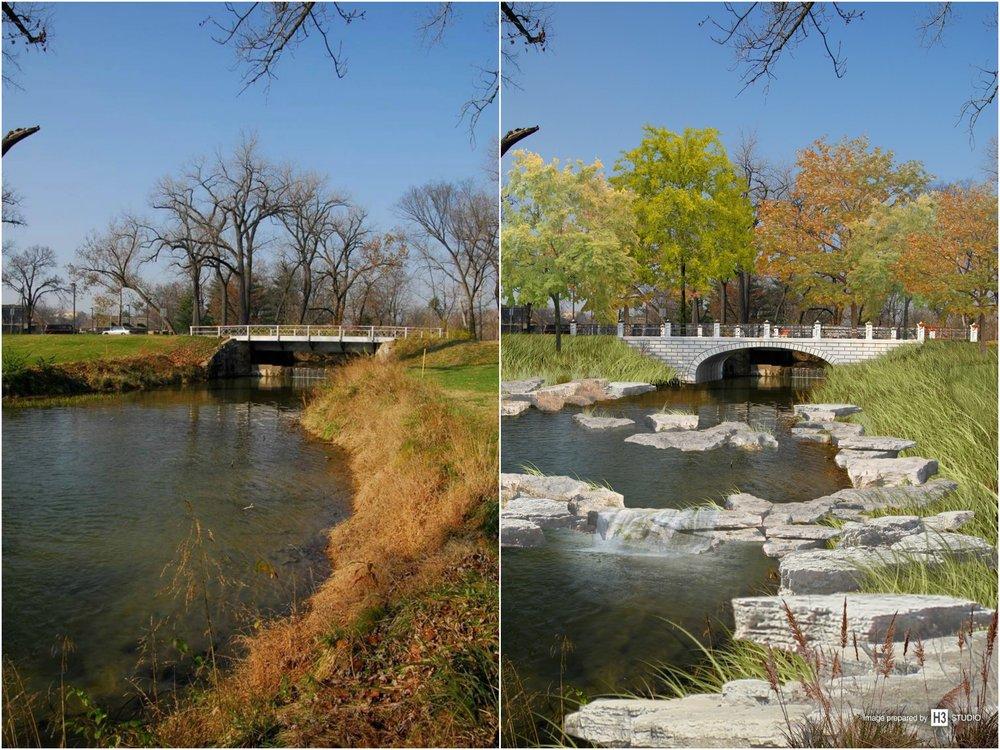 liberal arts bridge before after.jpg