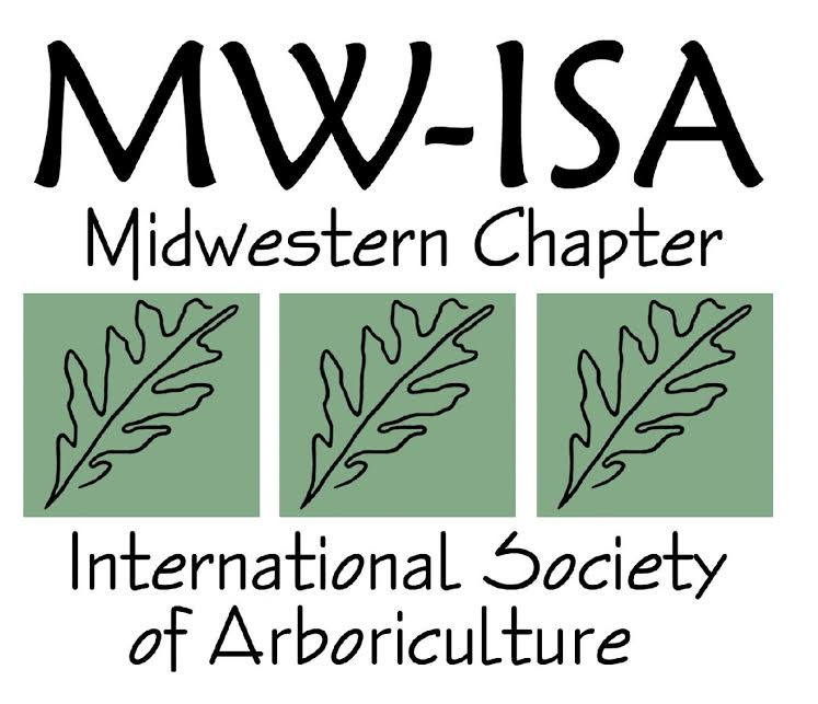 Midwest ISA logo.jpg