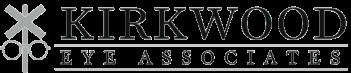 Kirkwood Eye Associates.png