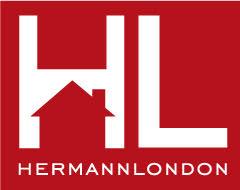 HL-Logo-w-House.jpg