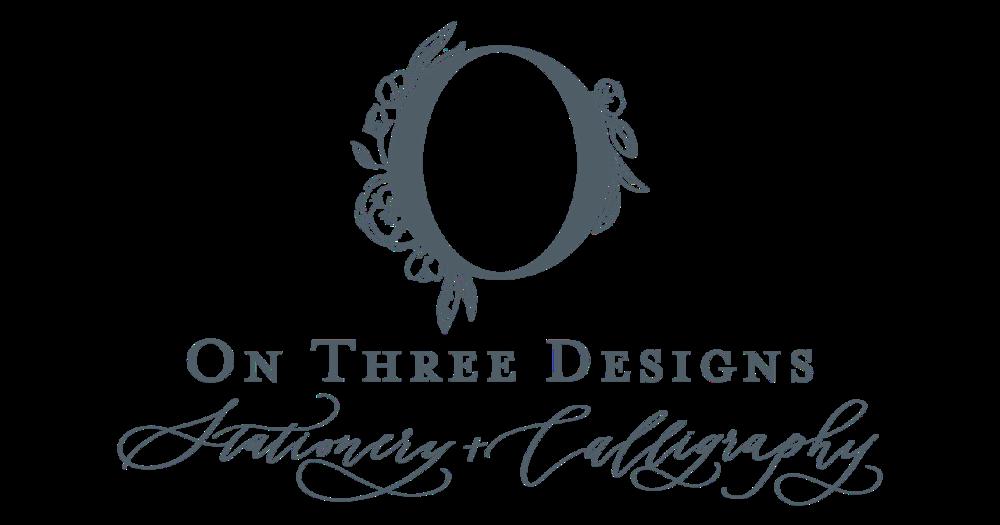 On3Designs logo.png
