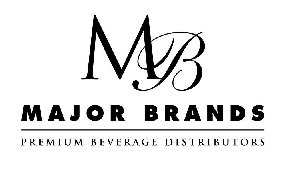 major-brands-logo.jpg