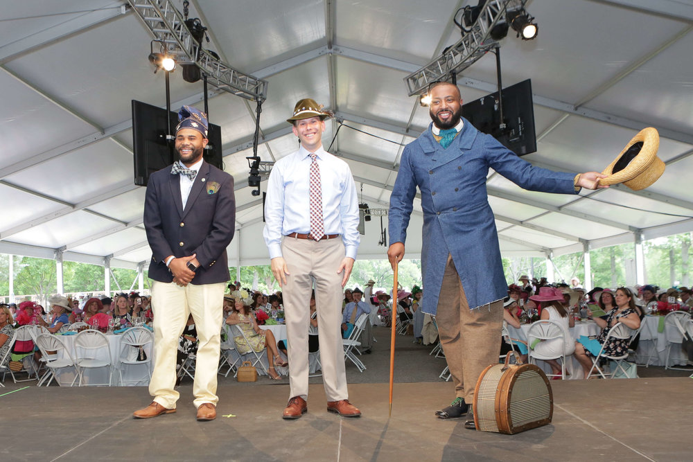 253 - Hat Contest Winners - Dapper Dudes.jpg