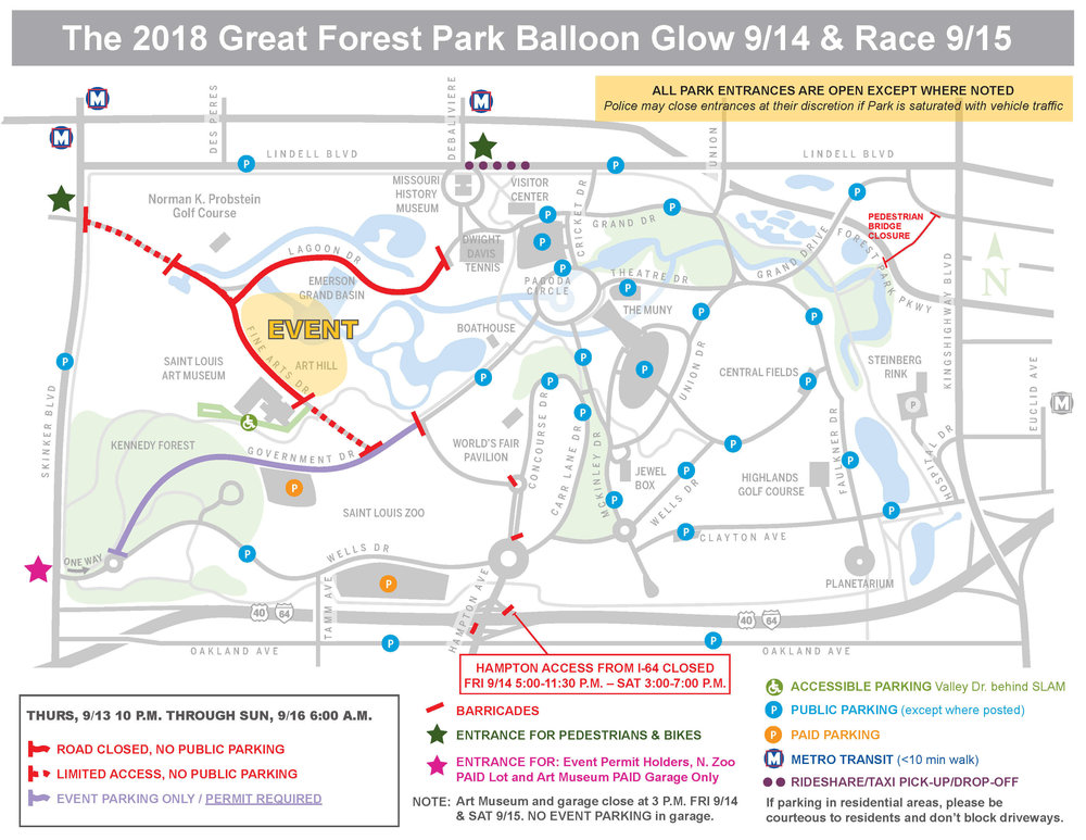 Balloon Glow Road Closures 2.jpg