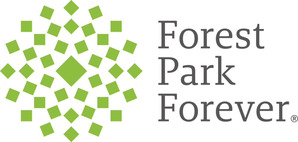 Support Forest Park Forever