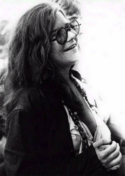Janis Joplin 8, by Jim Solomon.jpg