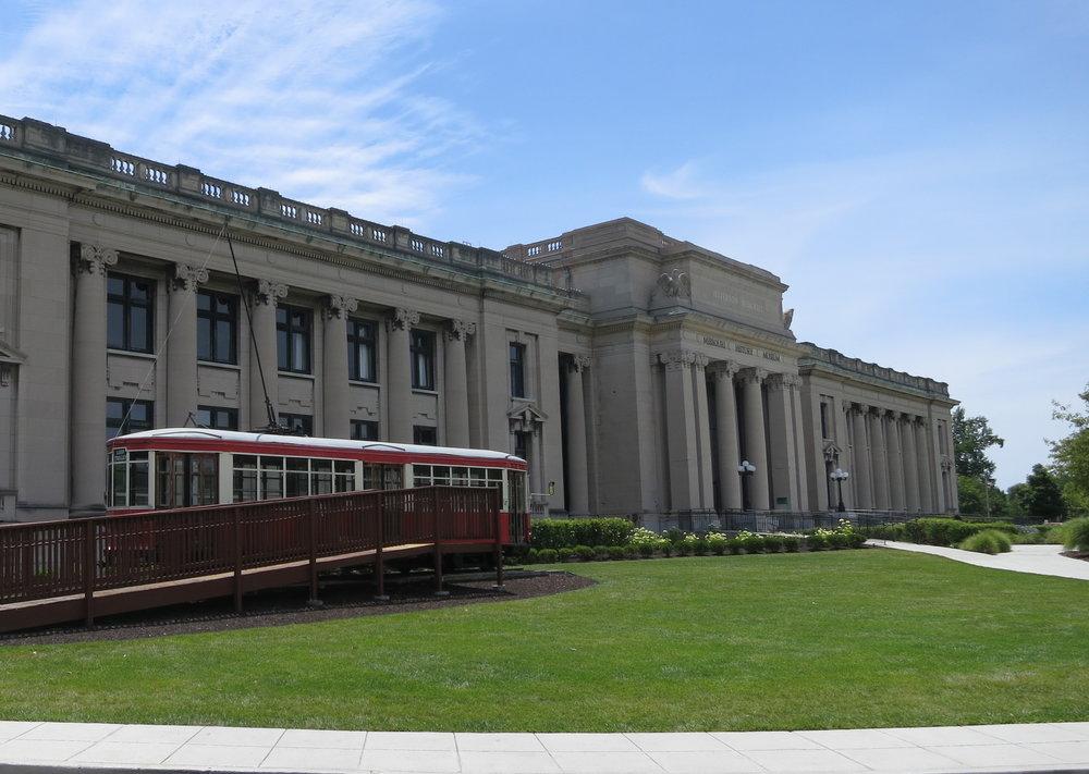 Missouri_History_Museum_-_Front_2012.JPG
