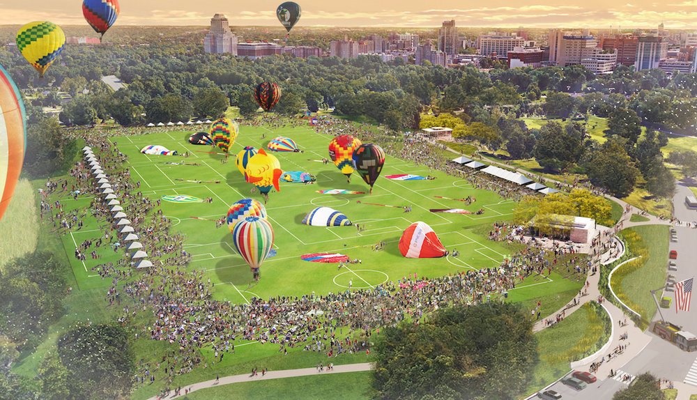 170109_Central Fields_Balloon Festival Rendering.jpg