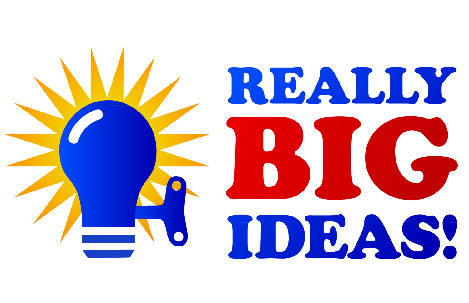 Really Big Ideas LLC