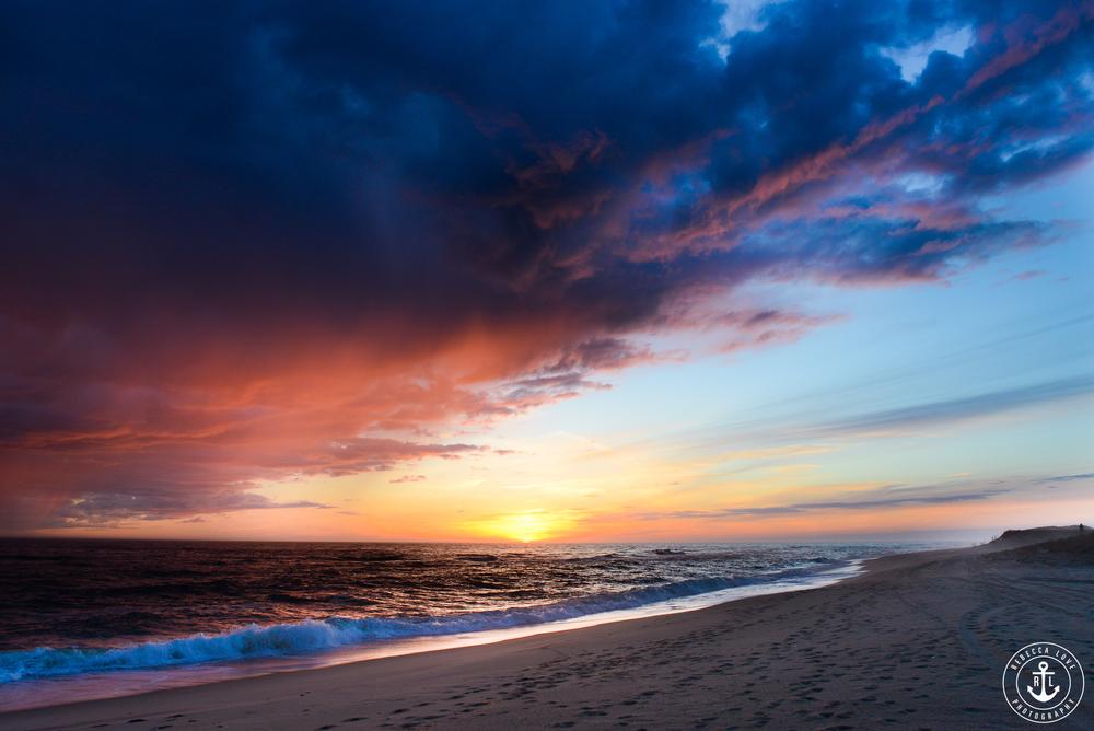 sunset50.jpg
