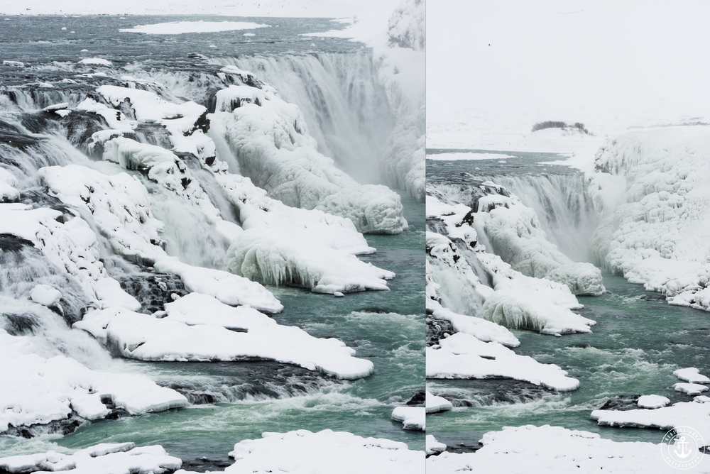 gulfoss collage.jpg