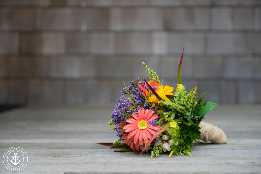 flowers on deck.jpg