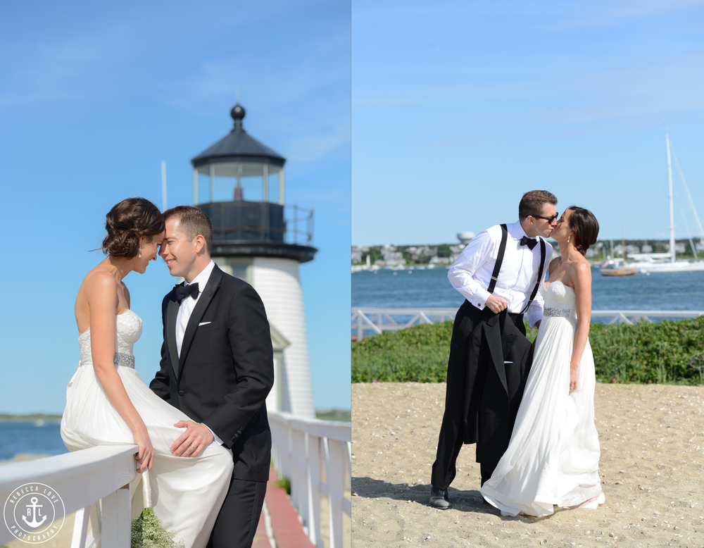 weddingprev.jpg