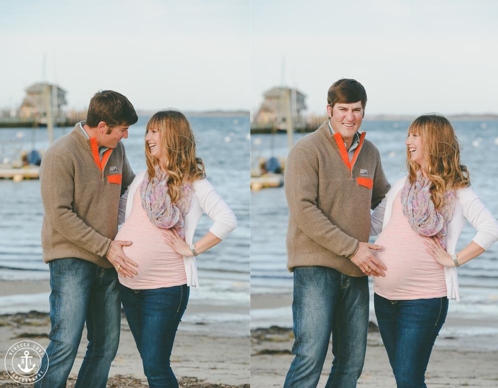 Lydia & Matt 12.jpg
