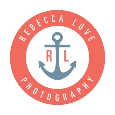 Rebecca Love Photography