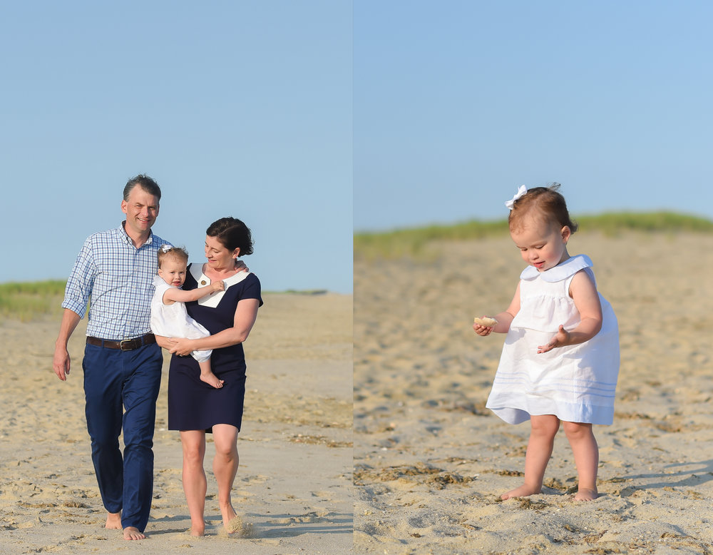 shanahan_family_nantucket3.jpg