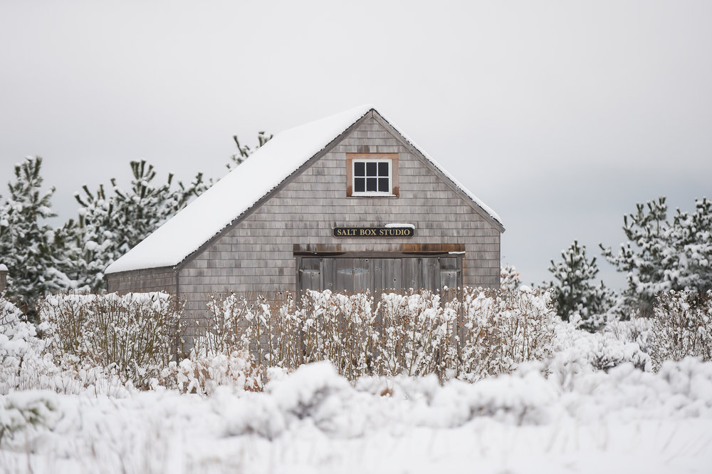 Nantucket Winter Photos (1 of 1)-8.jpg