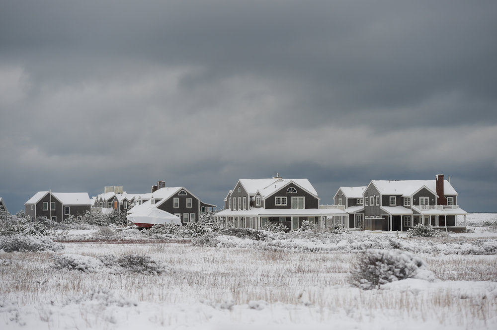 Nantucket Winter Photos (1 of 1)-9.jpg