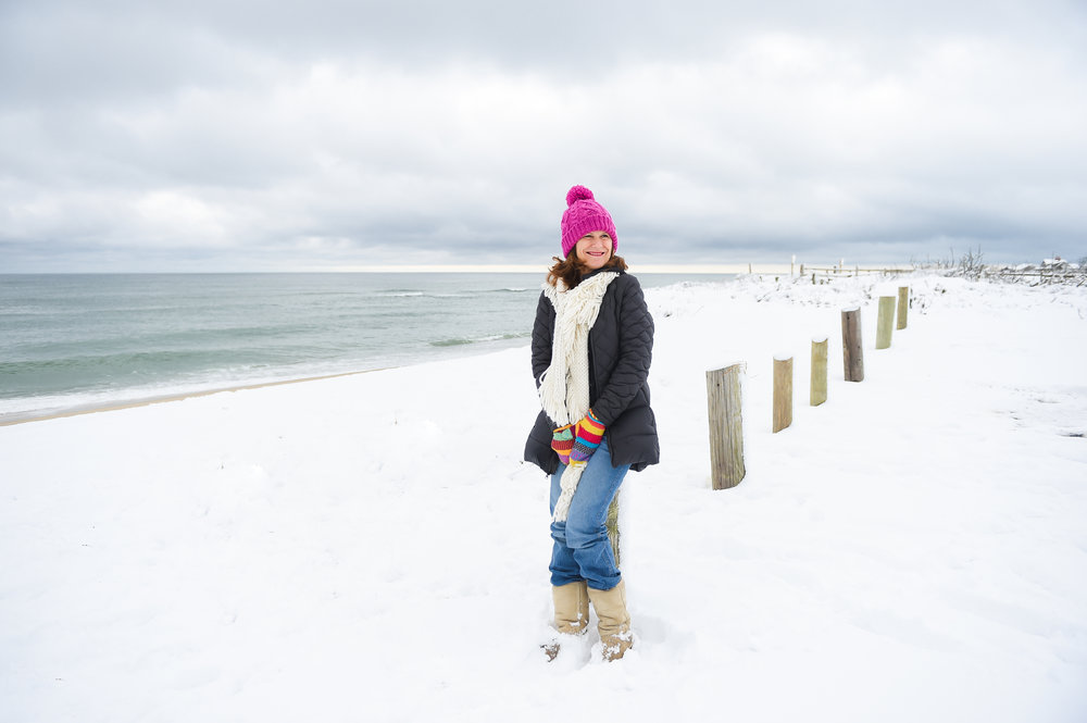 Nantucket Winter Photos (1 of 1)-10.jpg
