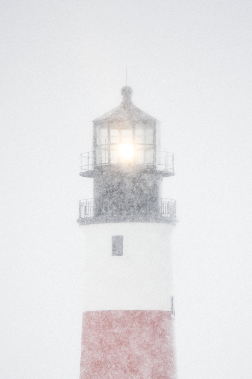 Nantucket Winter Photos (1 of 1)-11.jpg