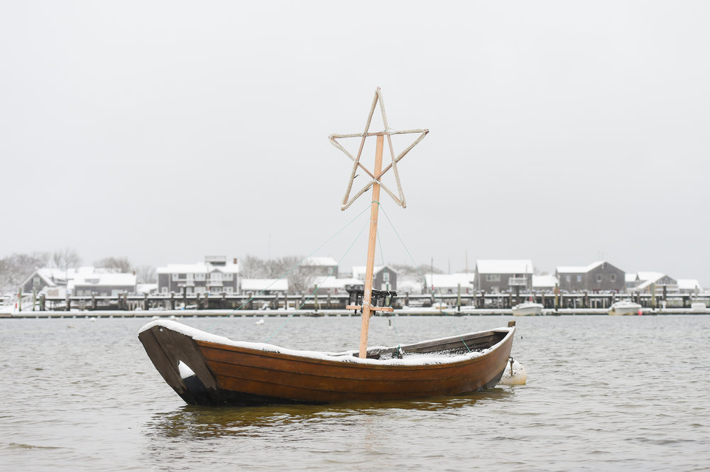 Nantucket Winter Photos (1 of 1)-13.jpg