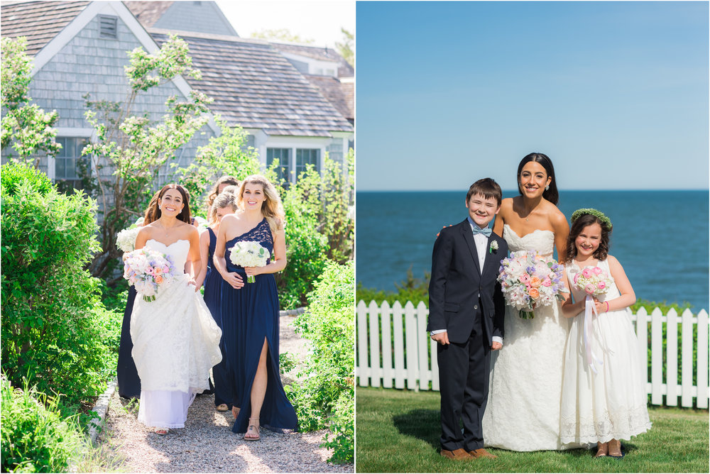 Nantucket Wedding Sweeney12.jpg