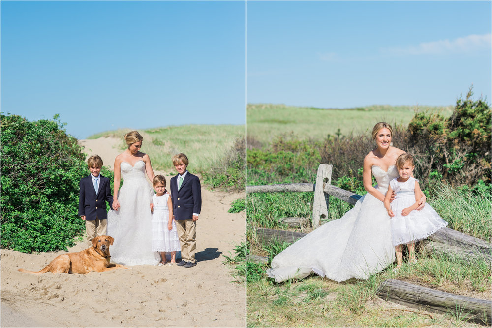 nantucket wedding katie & josh 15.jpg