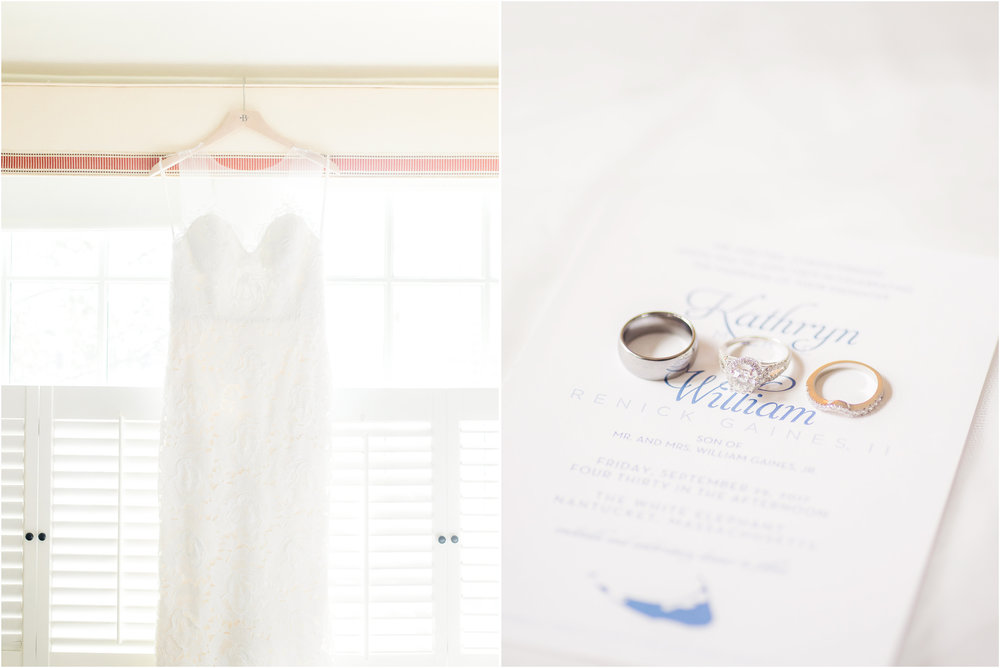 Kate and Billy's Intimate Nantucket Wedding at the White Elephant  002.jpg