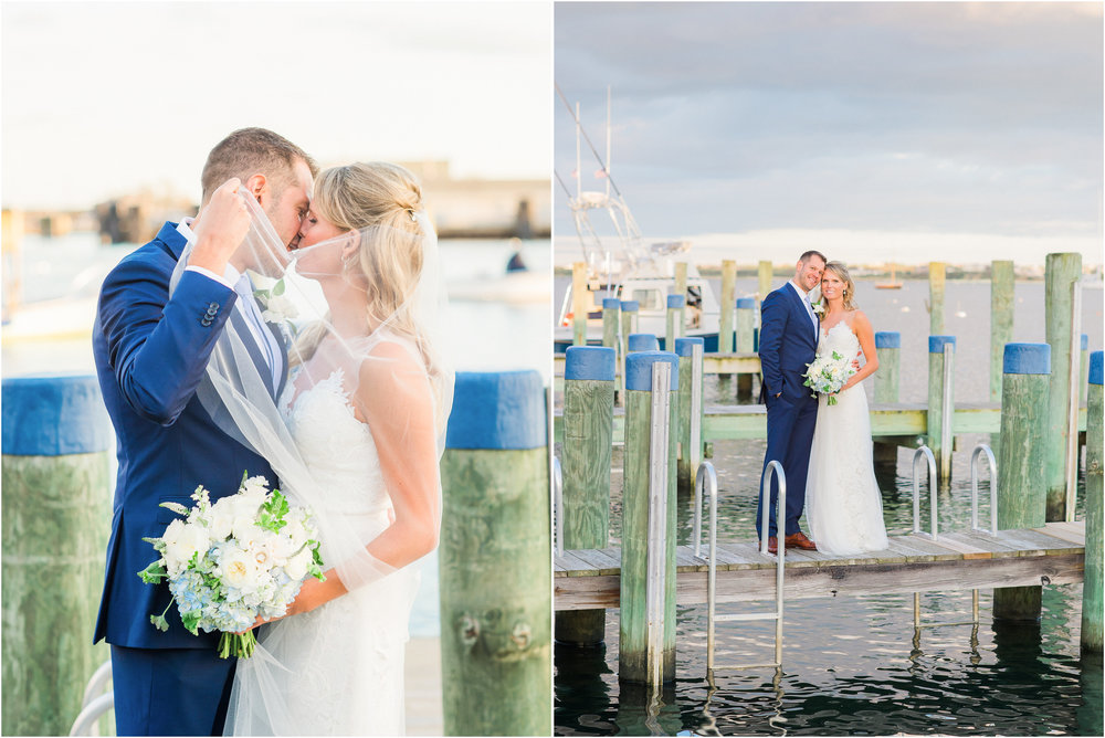 Kate and Billy's Intimate Nantucket Wedding at the White Elephant  020.jpg