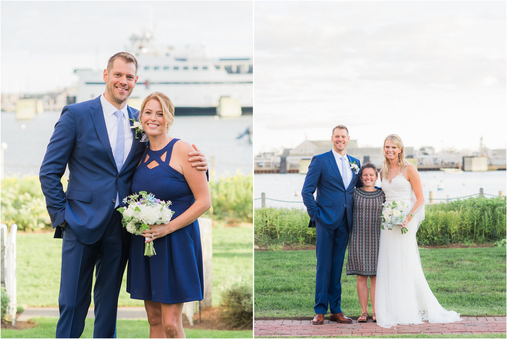 Kate and Billy's Intimate Nantucket Wedding at the White Elephant  023.jpg