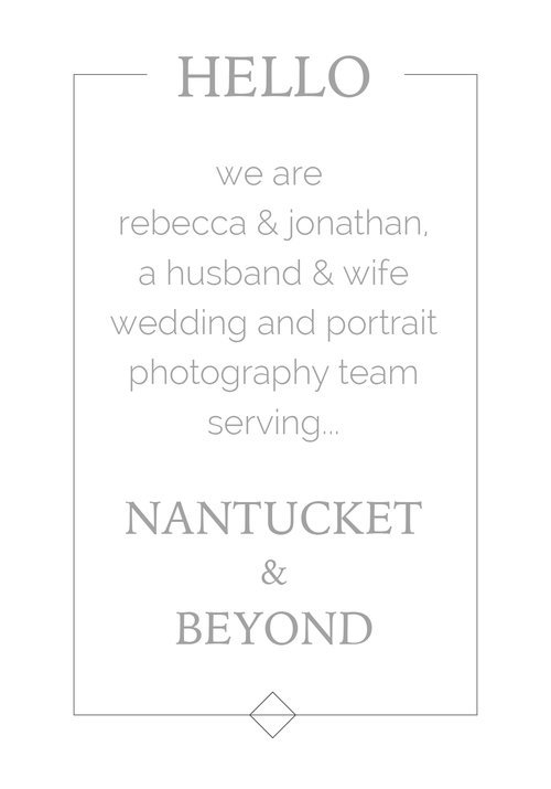 Nantucket_Wedding_and_Engagement_Photographers