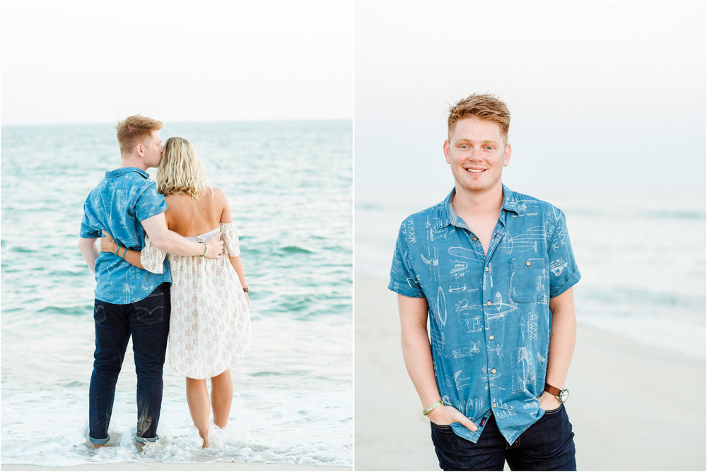 Emily and Ricky's Nantucket Beach Engagement 4.jpg